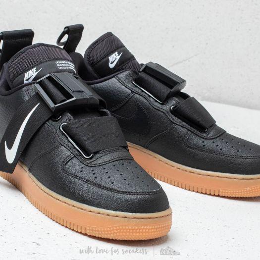 4a61370275d3 Női téli cipők - Nike | Footshop