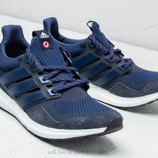 kinfolk x adidas consortium ultra boost