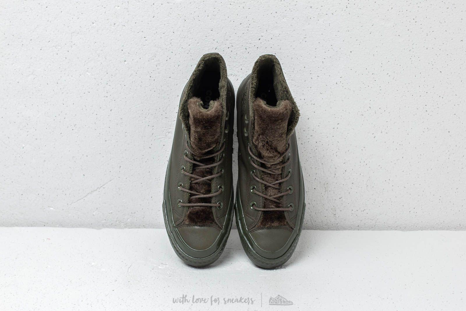 Men's shoes Converse Chuck Taylor All