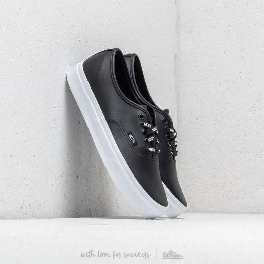 Men's shoes Vans Authentic (Otw Webbing