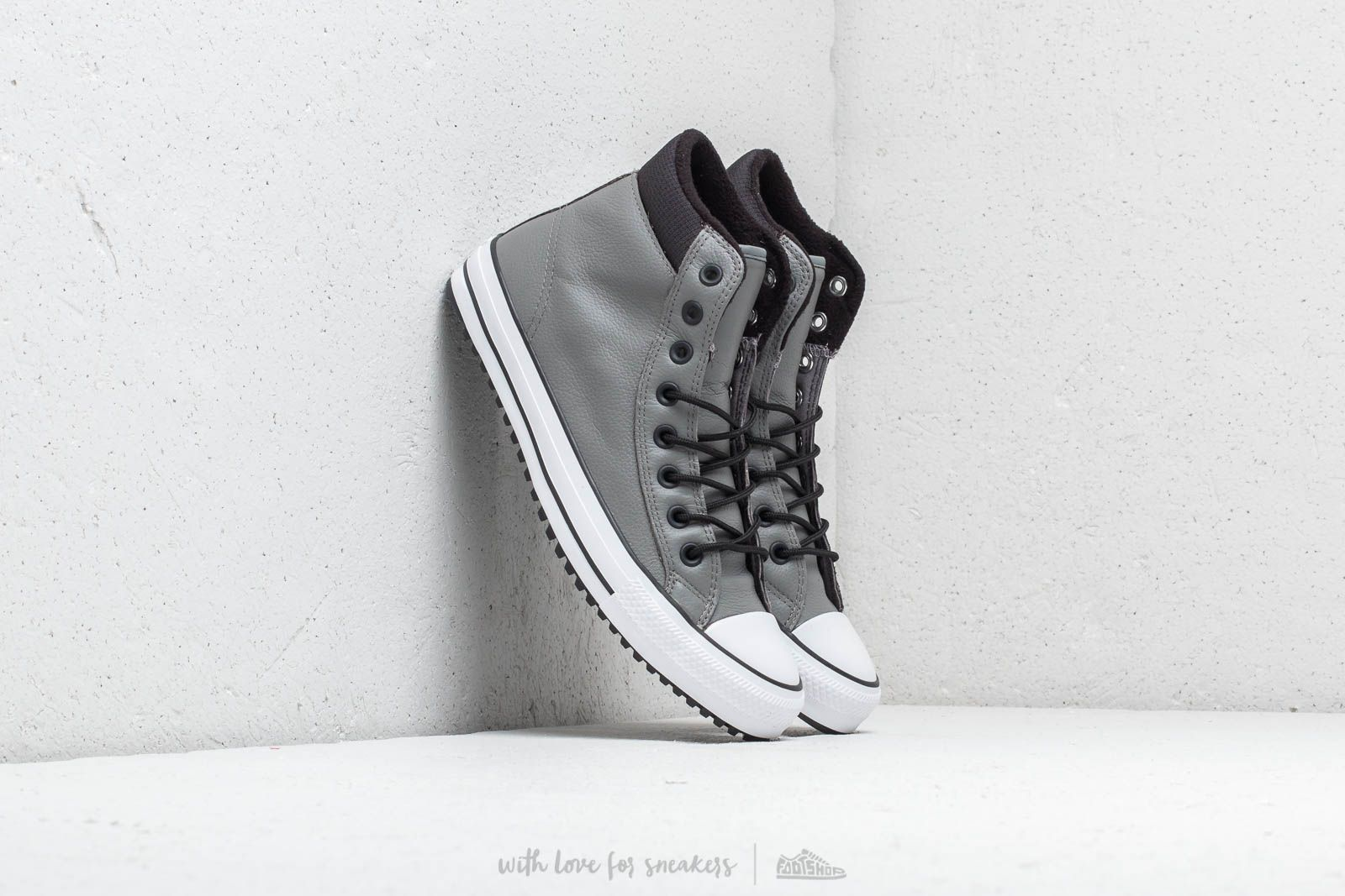 Converse Chuck Taylor All Star PC Boot High
