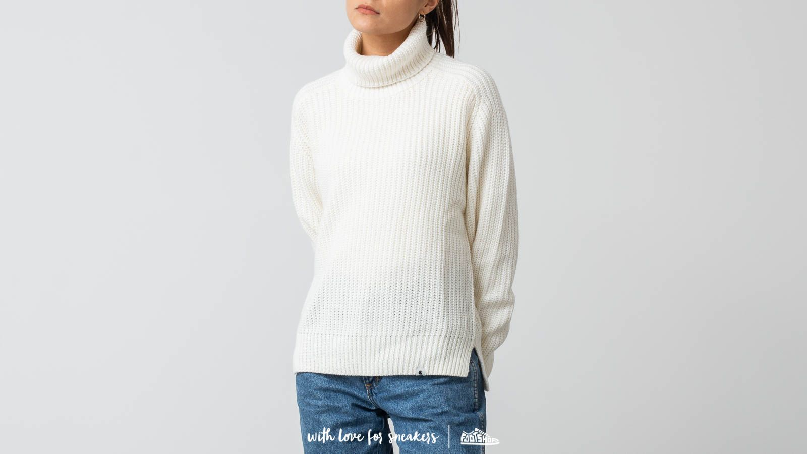 Carhartt WIP W Keego Sweater