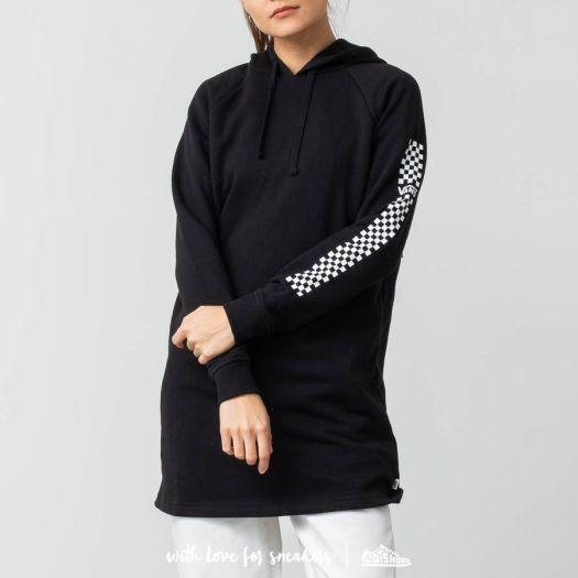 VANS Funday Womens Hoodie | Hoodies womens, Vans hoodie