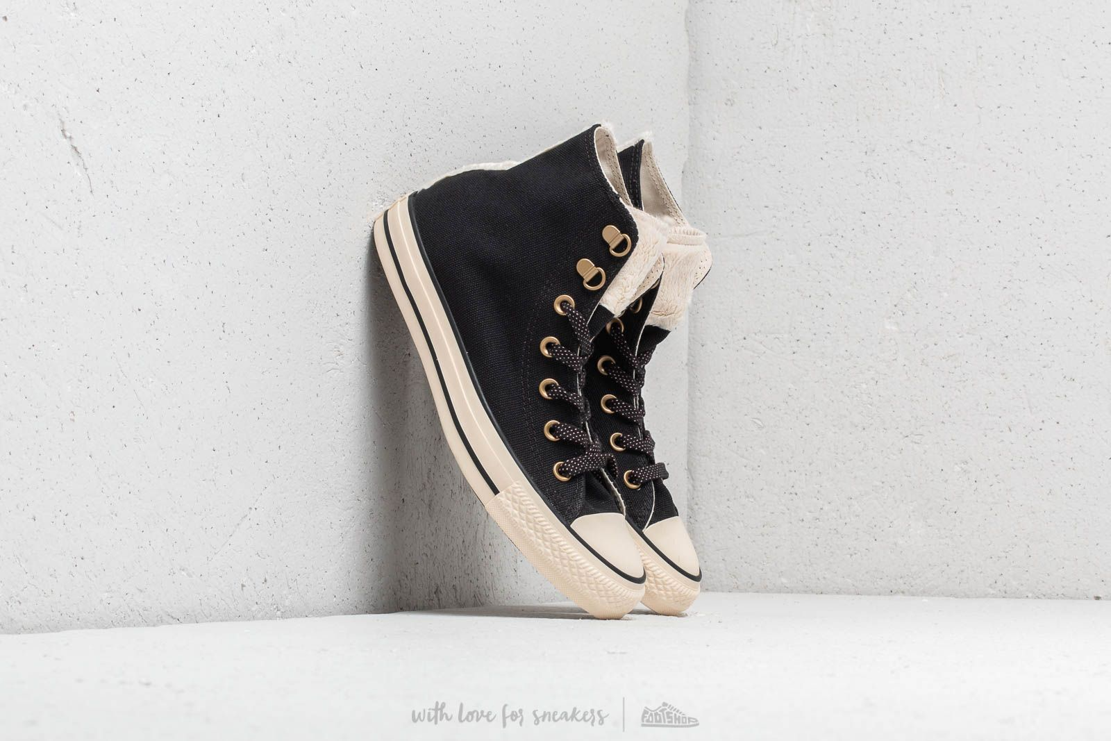 17ad575a3285 Converse Ctas Lift Ripple Hi Black  Natural Ivory  Rust Pink at a great  price