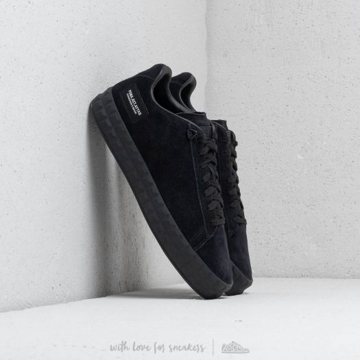 Men's shoes Puma x Outlaw Moscow Court