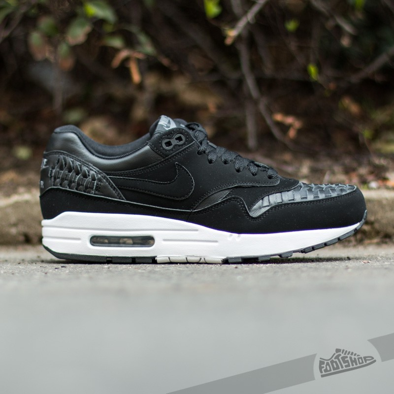 Max Blackblack Air Nike GreyFootshop Dark Woven 1 hrBsxtCQd