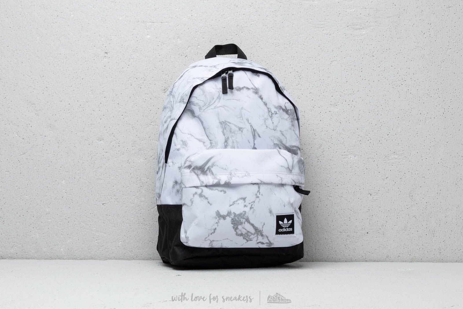 adidas Marble Backpack Multicolor