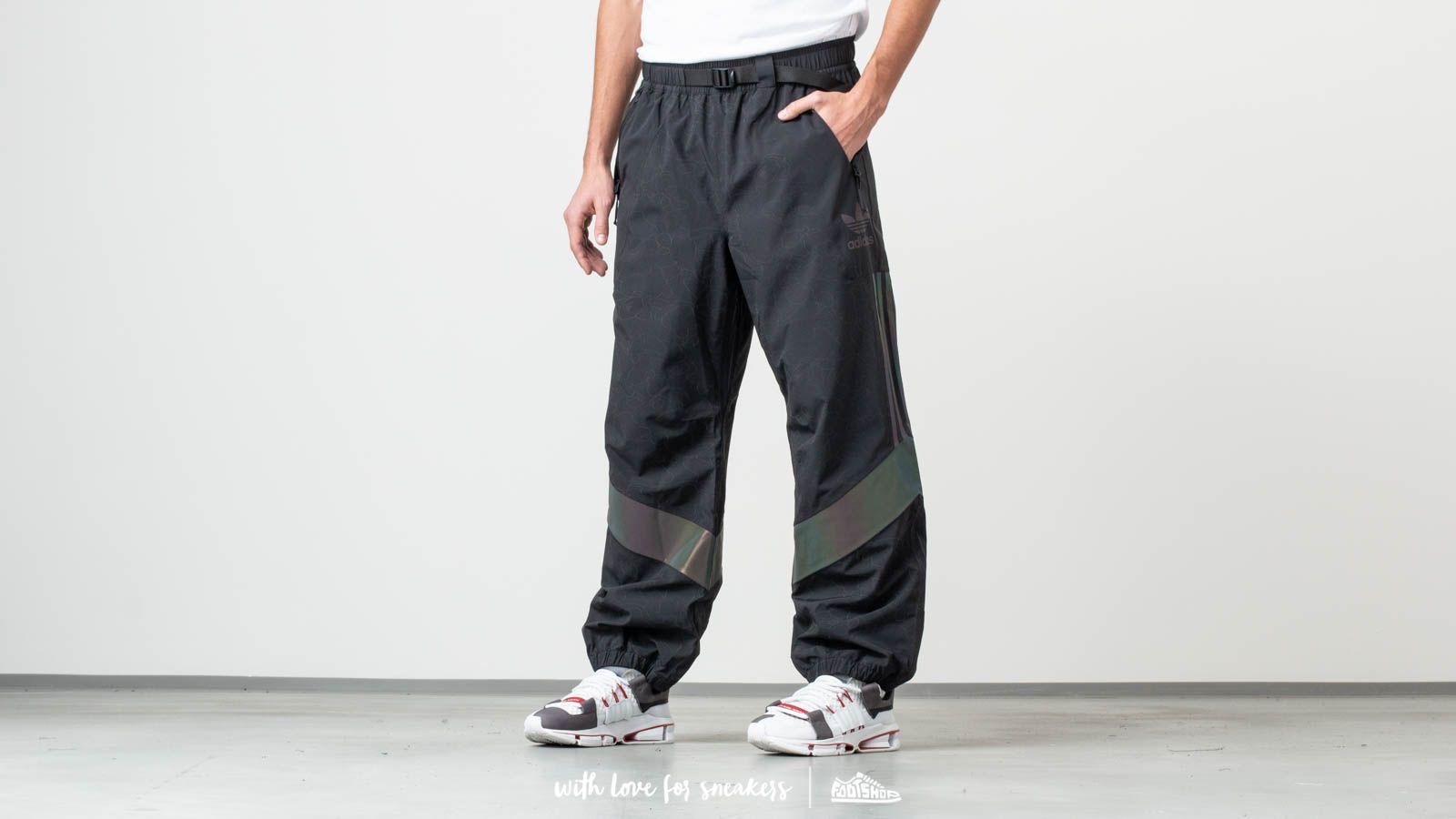 adidas x BAPE Slopetrotter Pants
