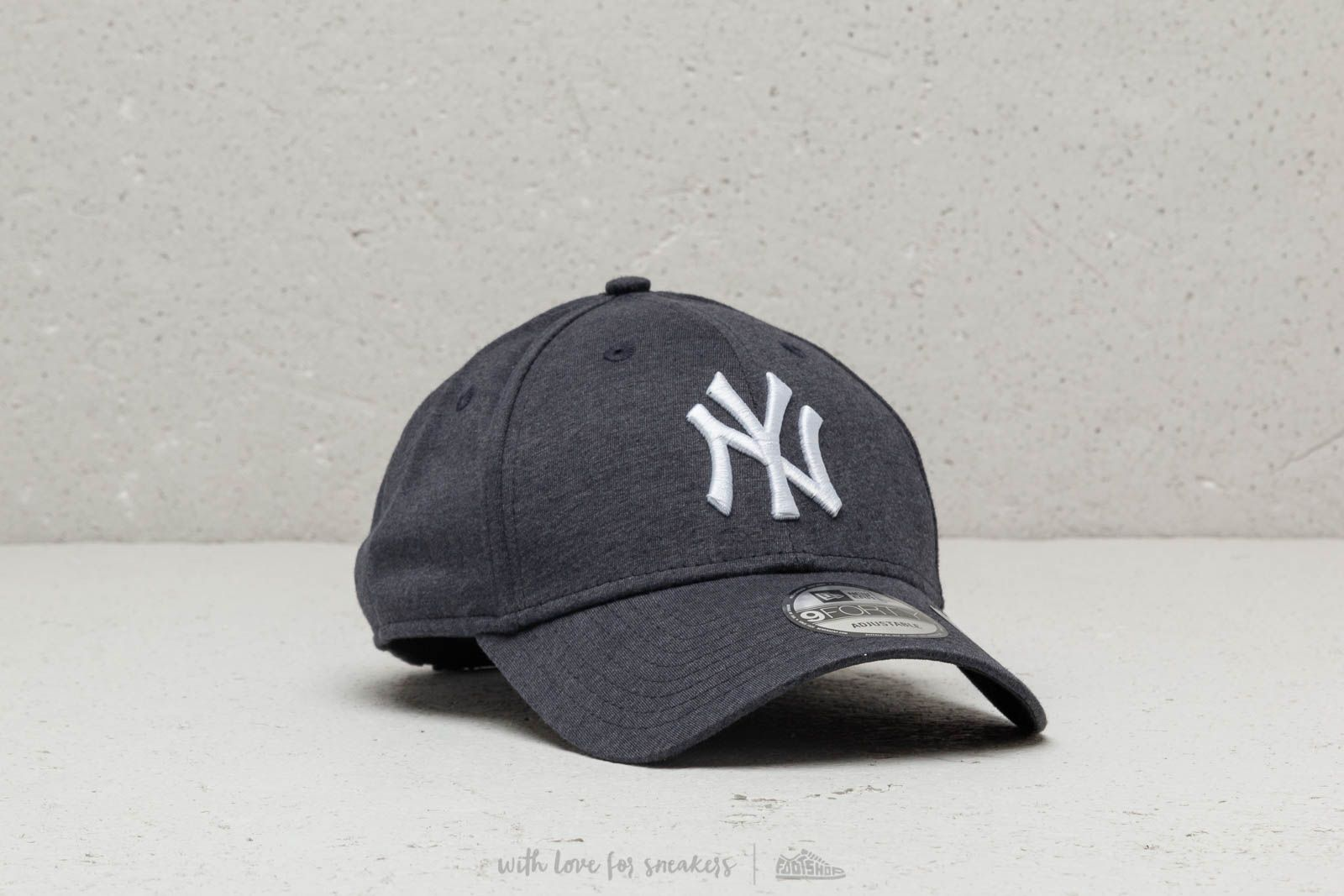New Era 9Forty MLB New York Yankees Winterised