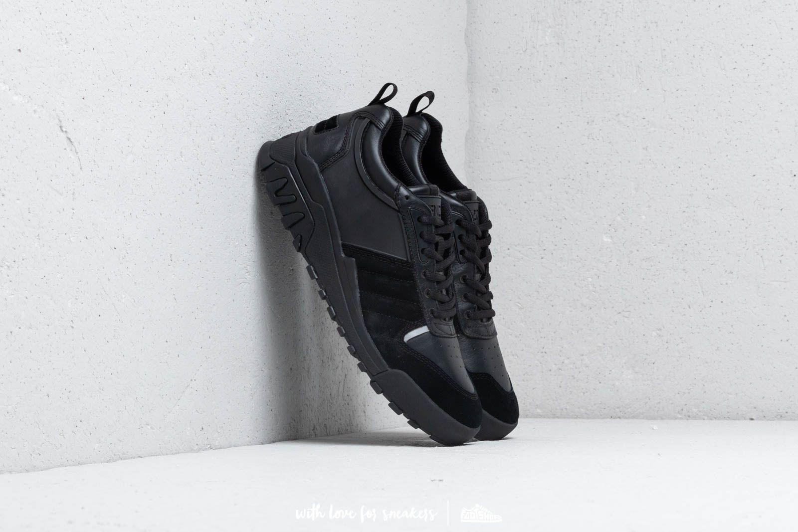 Kenzo K-One Low Sneakers