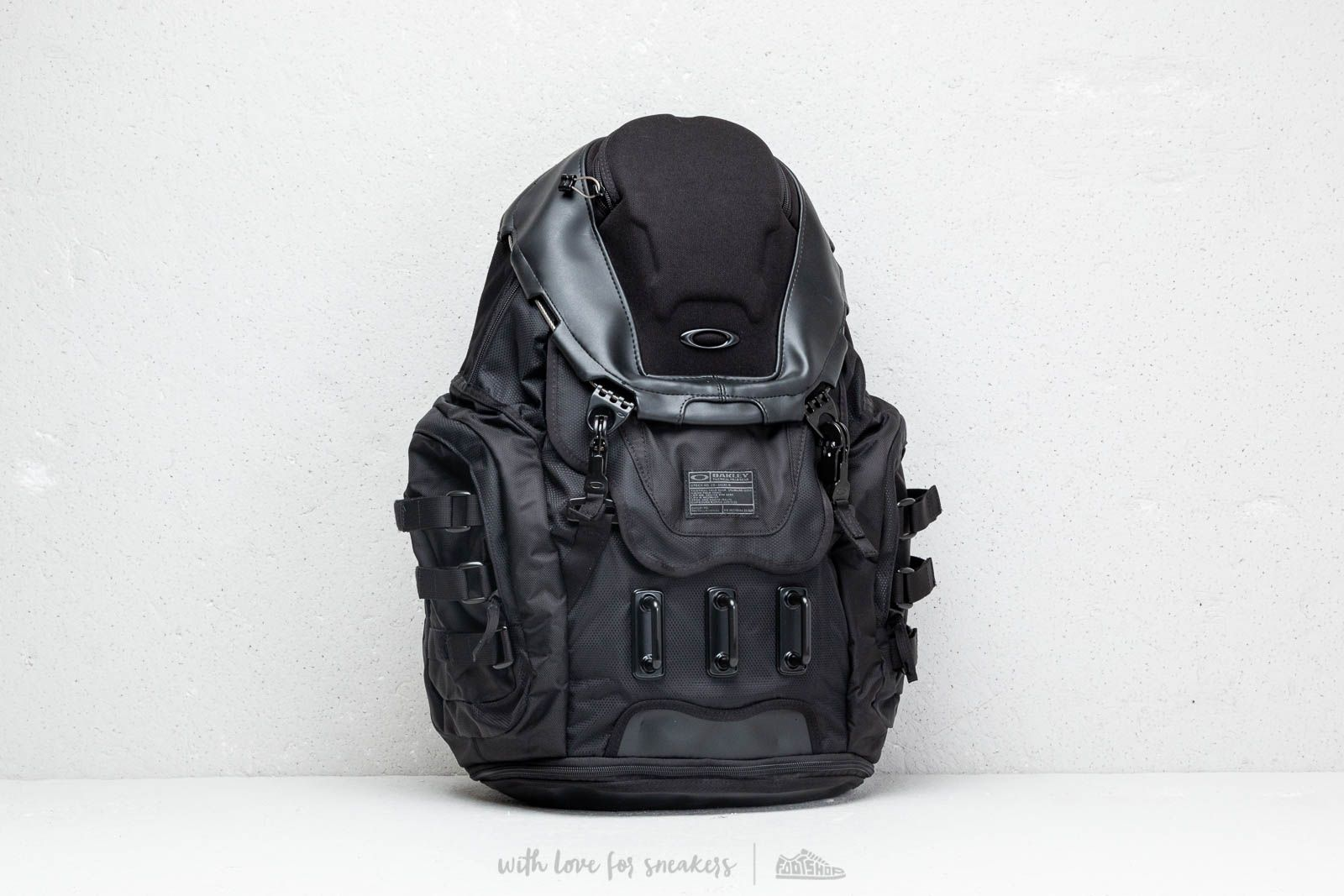 Oakley Kitchen Sink Oakley Kitchen Sink Backpack