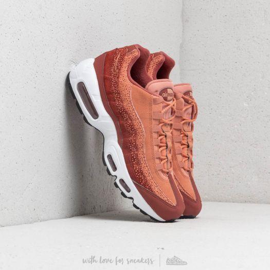 Women's shoes Nike Wmns Air Max 95