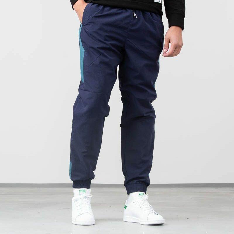 Puma XO Track Pants Peacoat