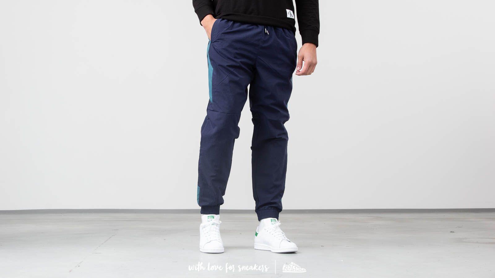 Puma XO Track Pants Peacoat za skvelú cenu 62 € kúpite na Footshop.sk