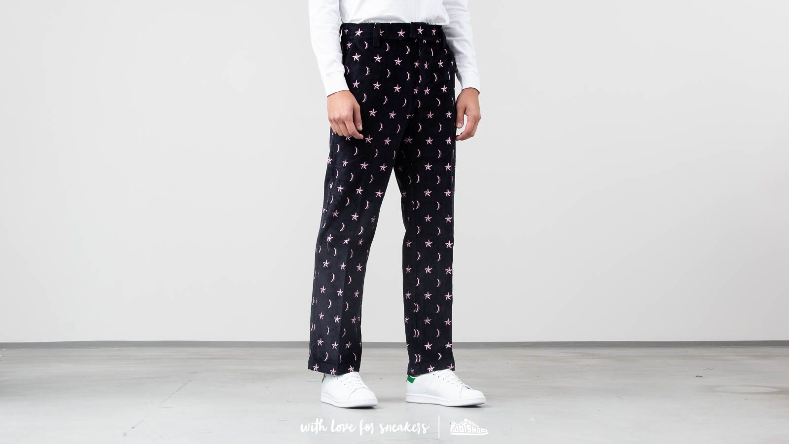 Soulland Billy Pants
