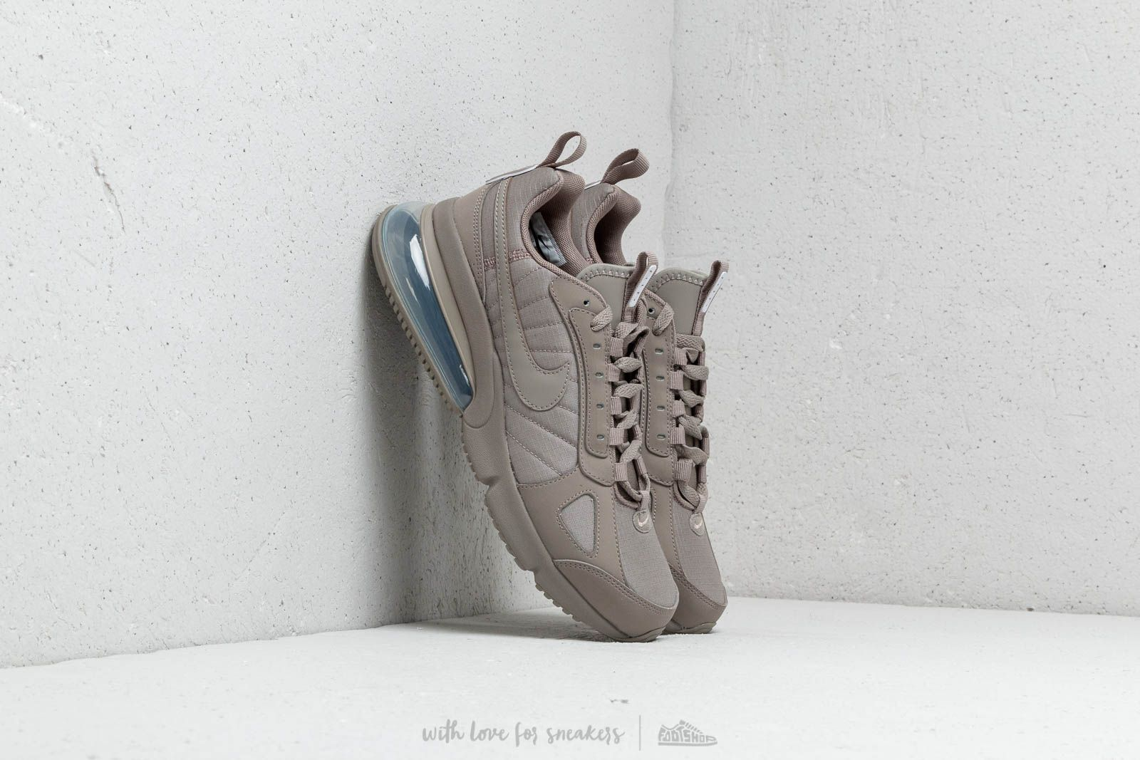 wholesale dealer 0004d 90014 Nike Air Max 270 Futura Light Taupe  Light Taupe at a great price 139 €