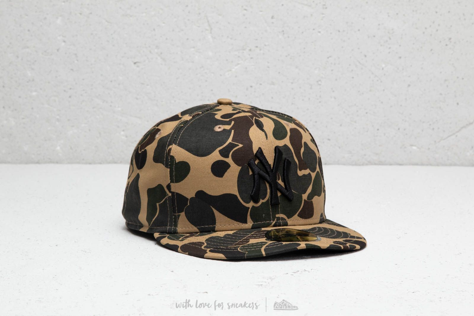 cf6a46d3 20.00 57262 8c6f9; best new era 59fifty mlb new york yankees cap camo at a  great price 32 buy
