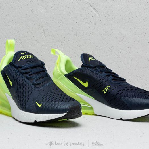 3fbbb7c9dc6 Nike Air Max 270