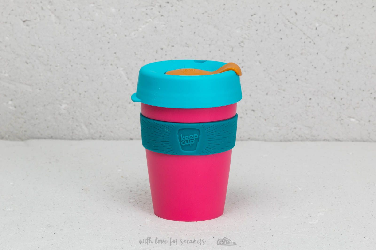Keepcup Cup Magnetic