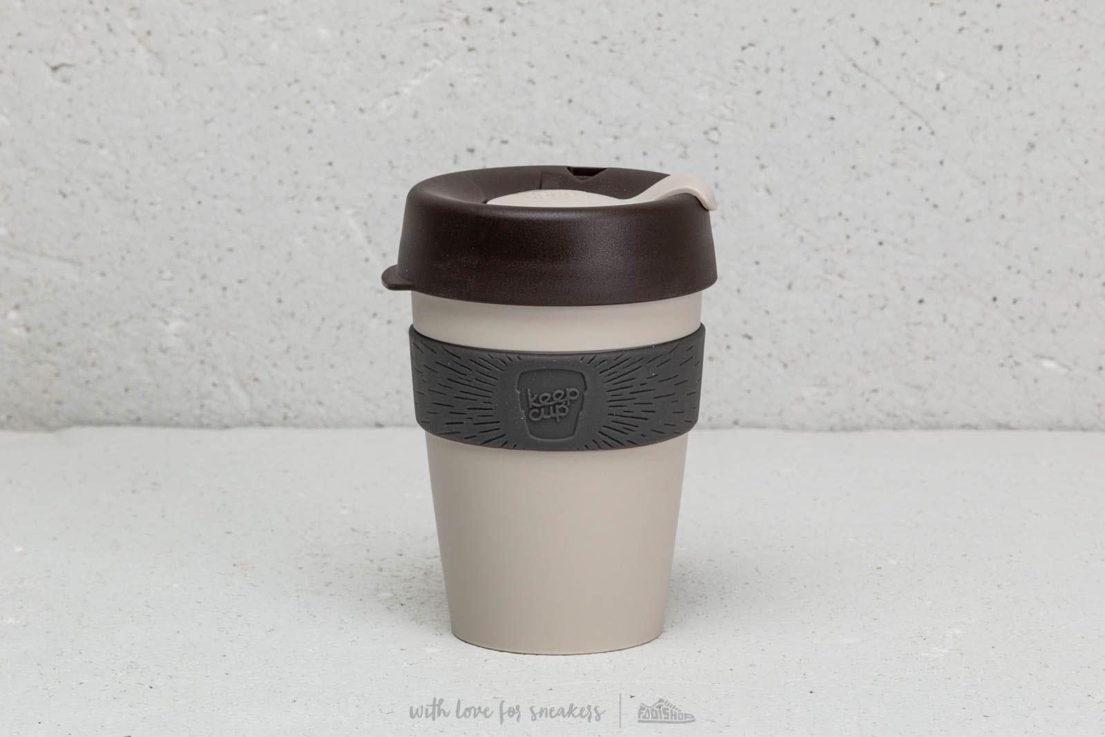 Keepcup Cup M 340 ml