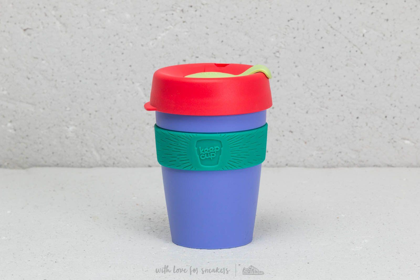 Keepcup Cup M 340ml