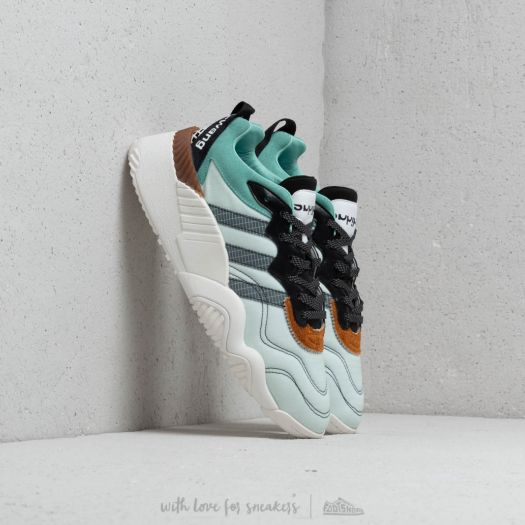 Men's shoes adidas x Alexander Wang