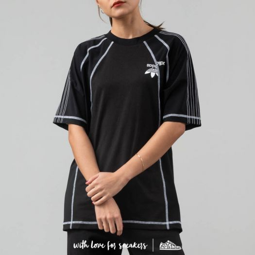 adidas x alexander wang t shirt