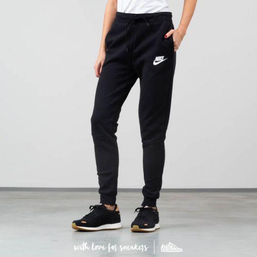Sportswear Nike Pants Jogger BlackFootshop 15 Advance 80nwOPk