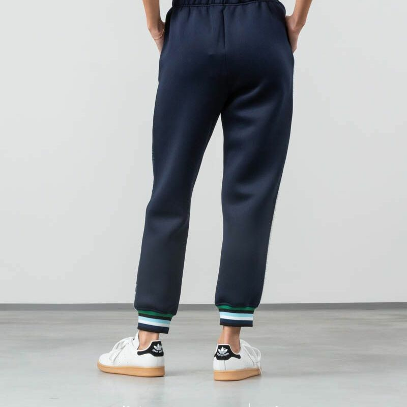 Opening Ceremony Spongy Track Pants Persian Blue