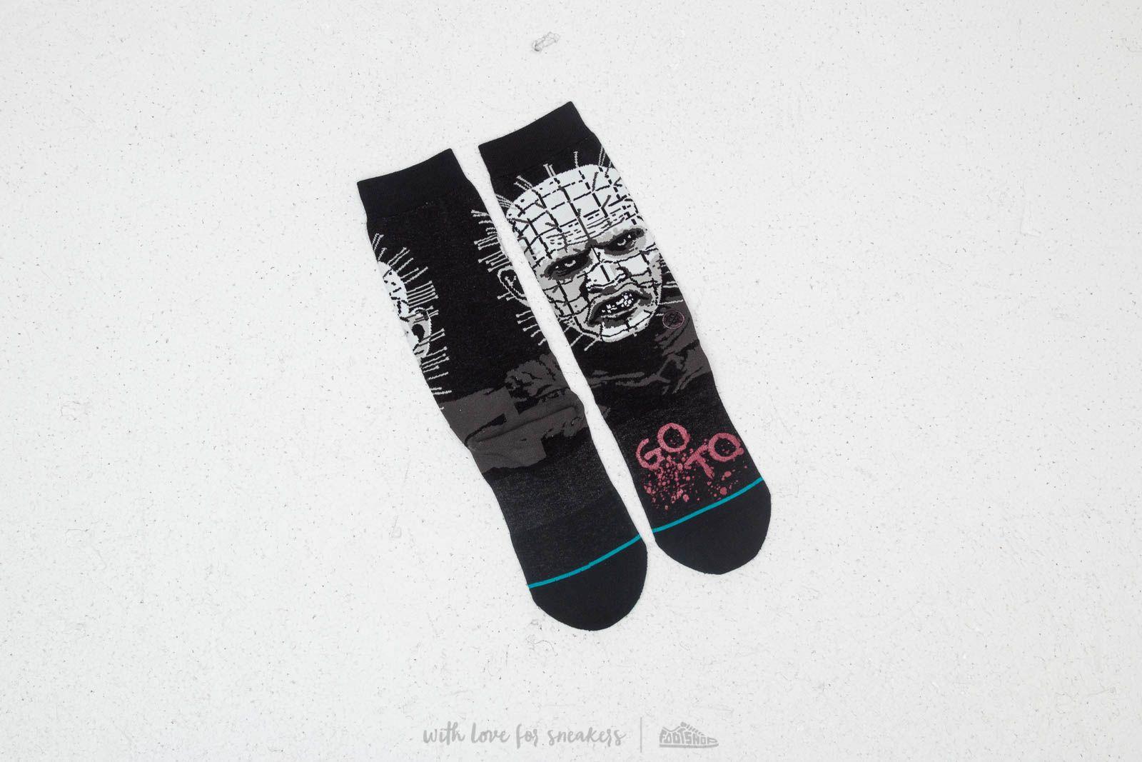 Stance Hellraise Socks