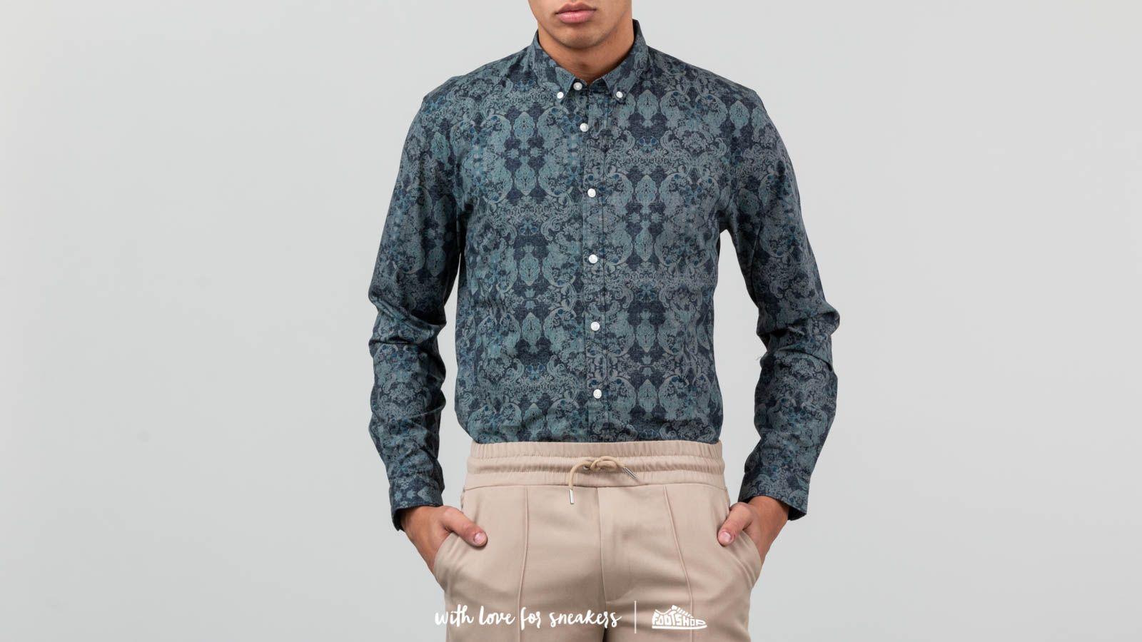 Junk de Luxe Algimatas Shirt