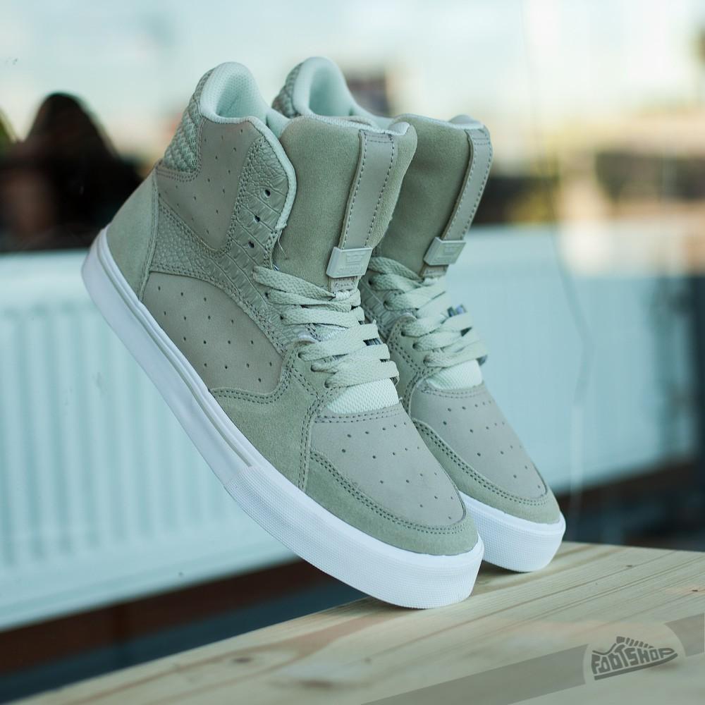 Men's shoes Supra Vaider 3000 | Footshop