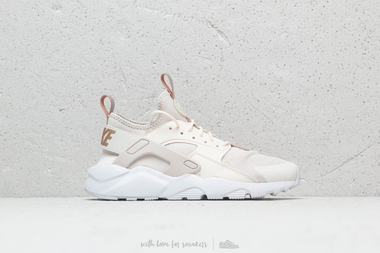s shoes Nike Air Huarache Run Ultra GS