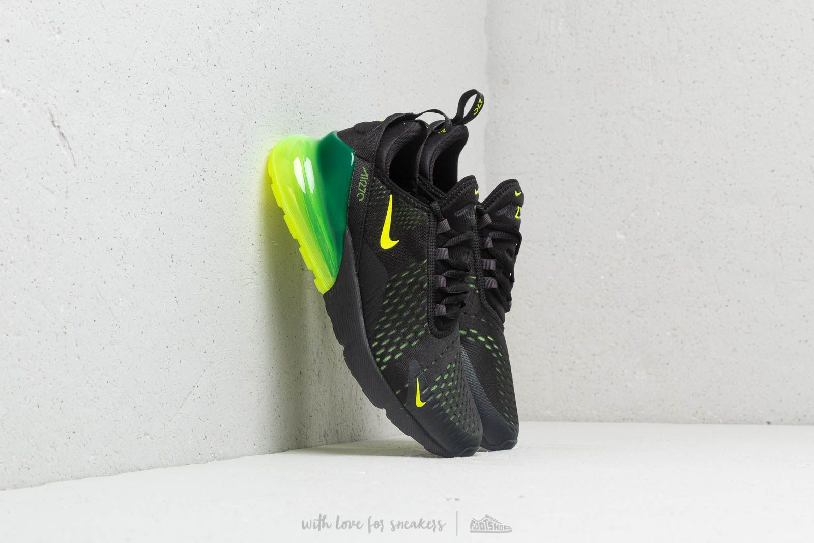 cheaper 3af0c 89a61 Nike Air Max 270