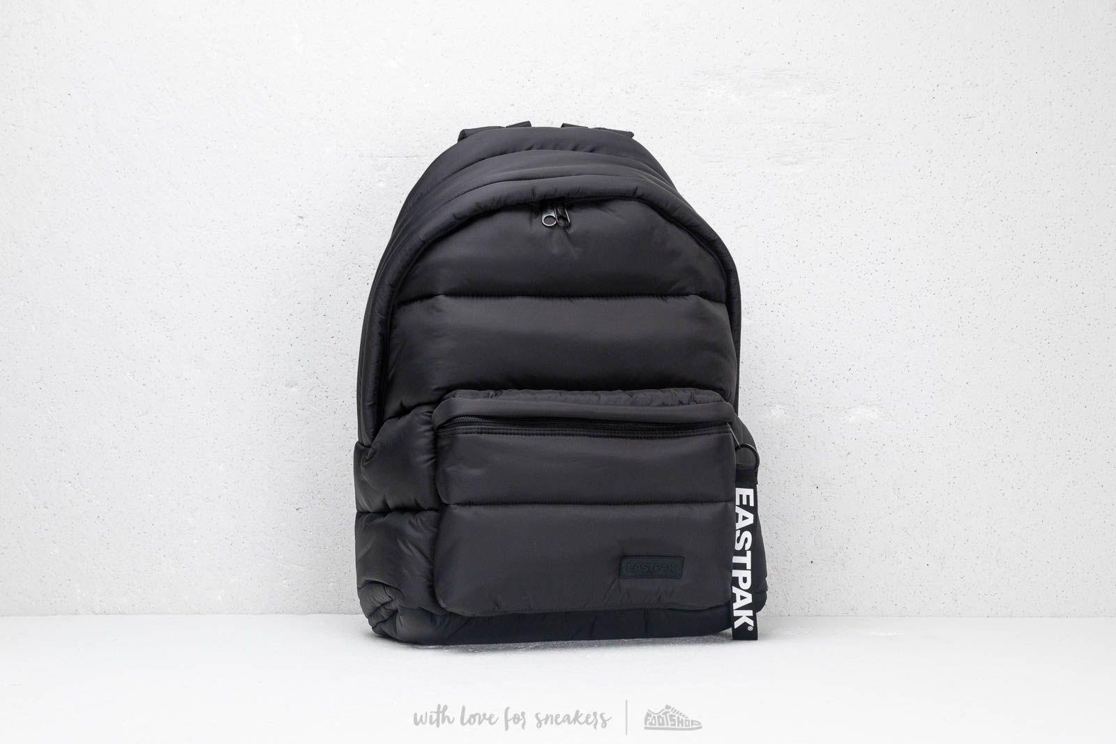 Eastpak Padded XXL Backpack