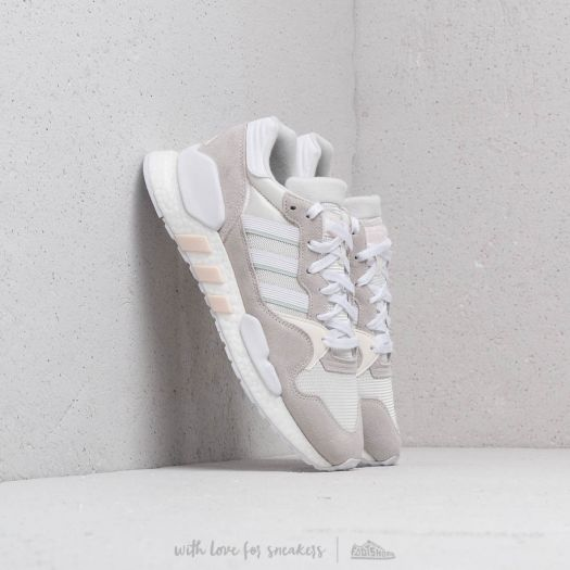 huge discount 6580c 92593 adidas ZX930 x EQT Cloud WHite/ Ftw White/ Grey One ...