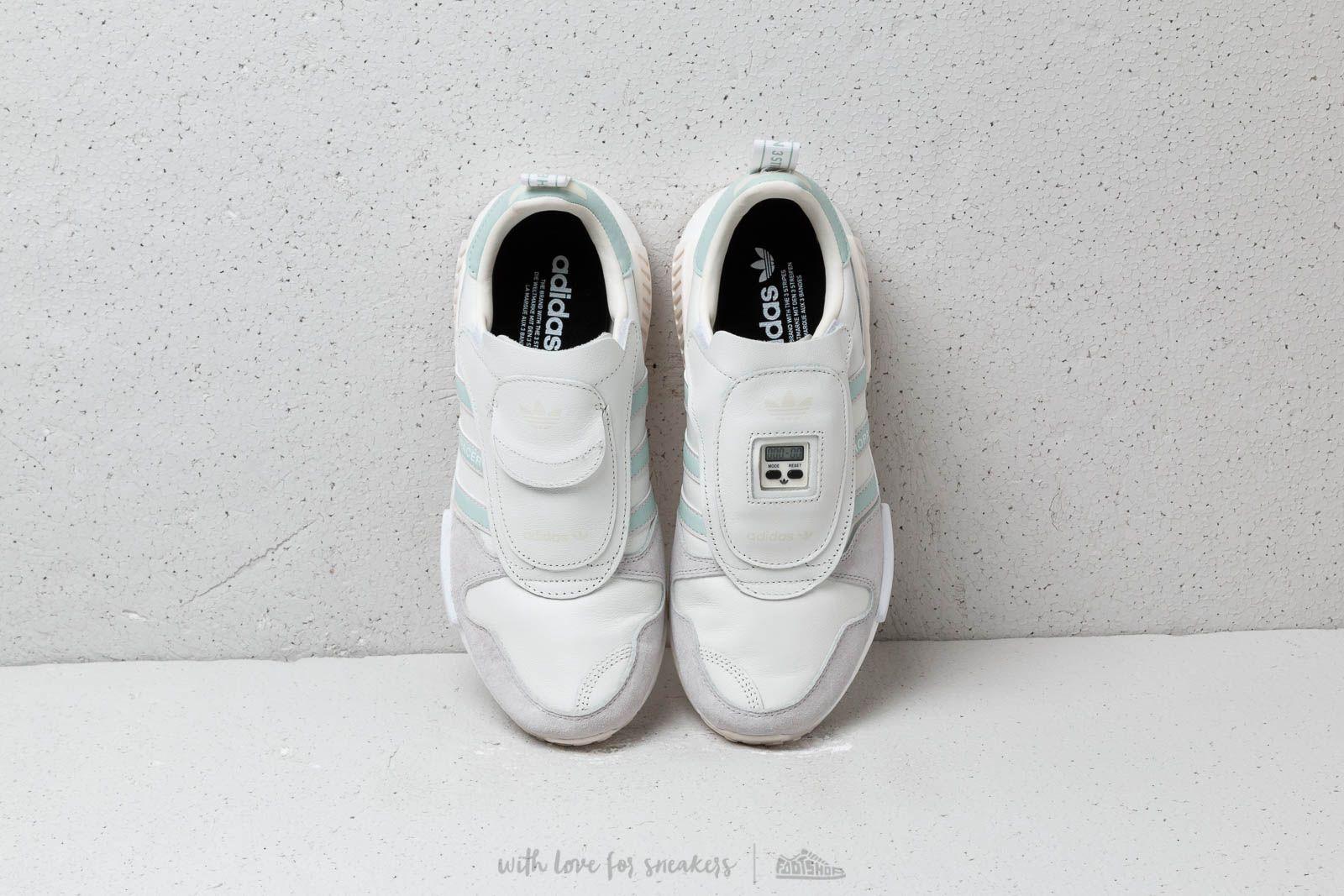Adidas Originals Cipő Outlet Adidas 98 x Crazy BYW Férfi