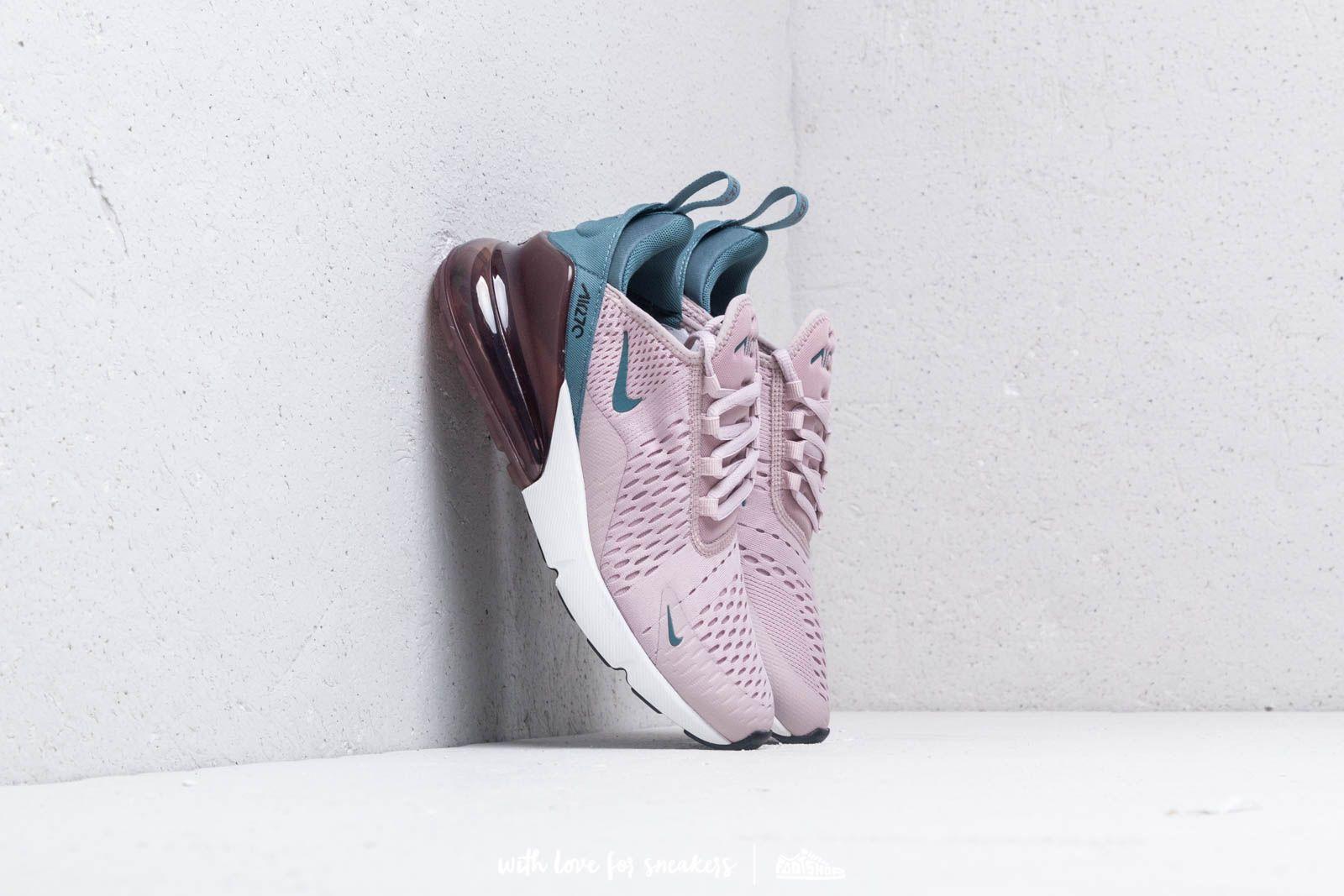 Women's shoes Nike W Air Max 270