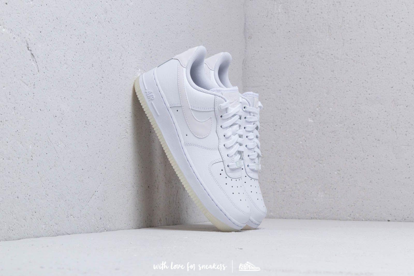 newest 13fd6 01e31 Nike Wmns Air Force 1  07 Ess