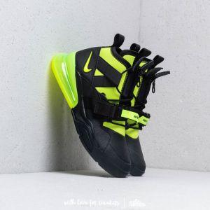 release date 19a7b c4d5e Nike Air Force 270 Utility