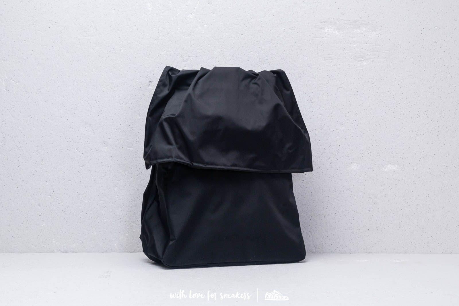 Eastpak x Raf Simons Female Backpack