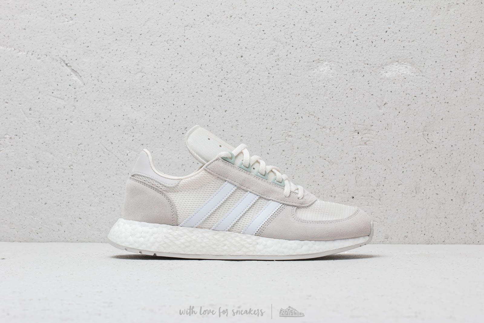 new concept 61f19 b49c5 adidas Marathon x 5923 Cloud White  Footwear White  Grey One at a great  price