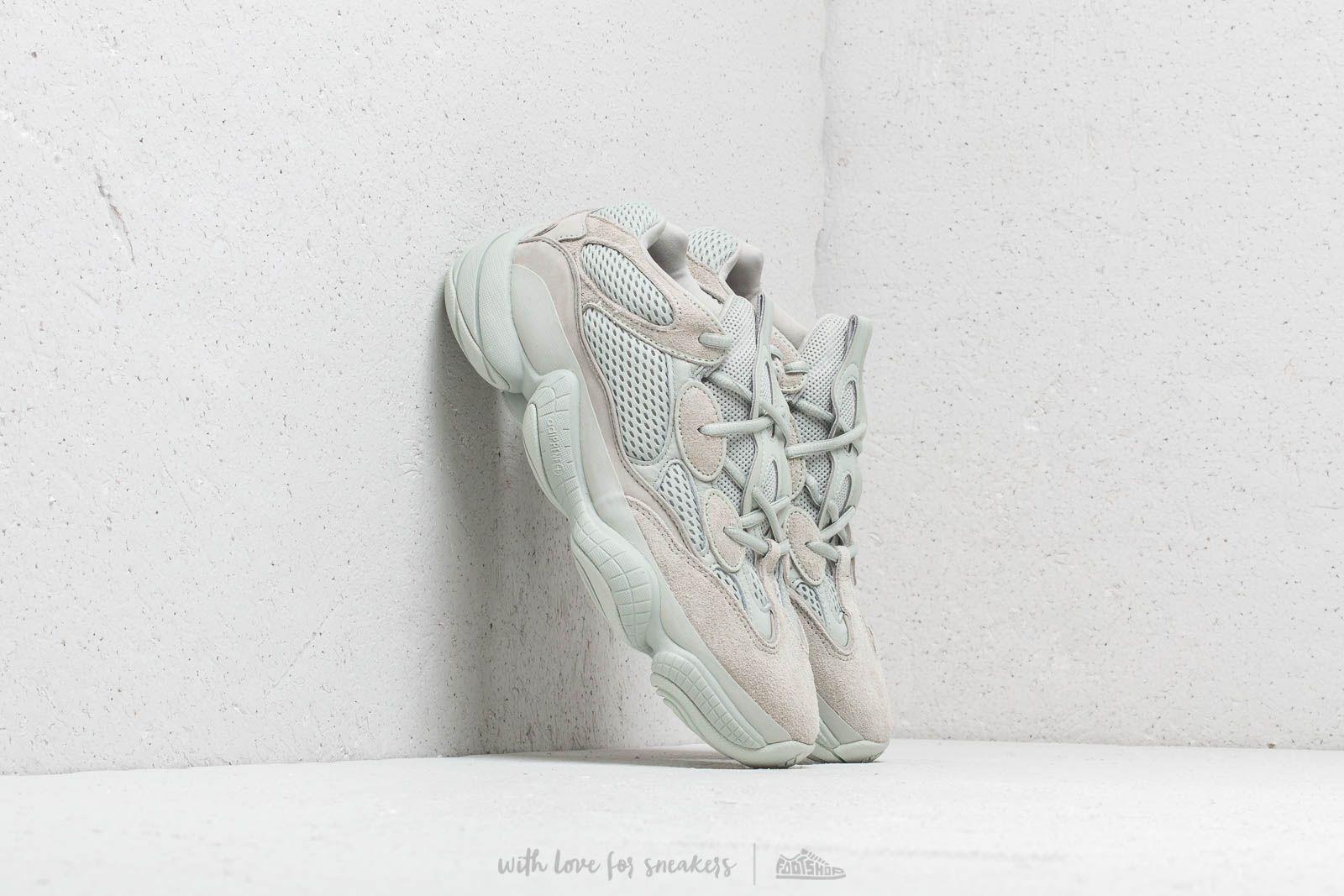 adidas yeezy 500 soldes
