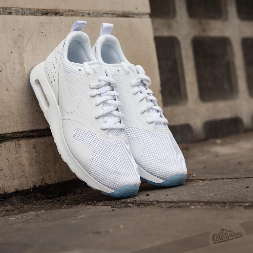 reputable site 7fe42 35128 Nike Air Max Tavas SE
