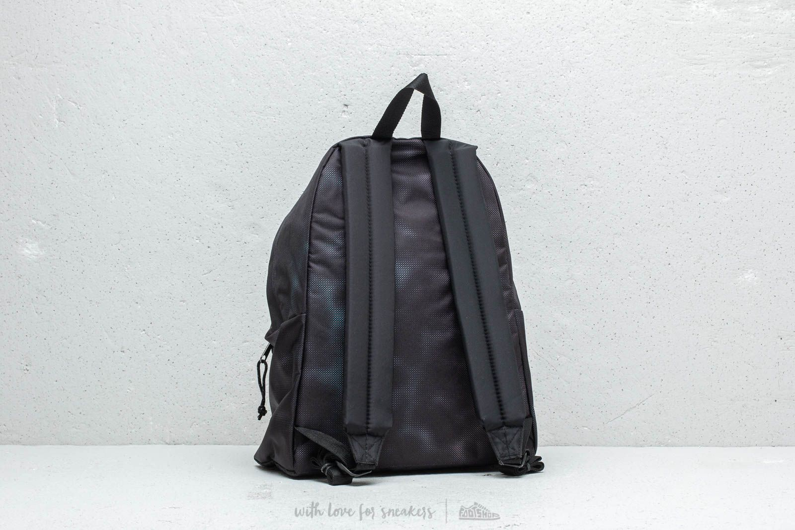 3fe1d672887028 Eastpak Padded Pak´R Backpack Transmulti W super cenie 236 zł kupuj na  Footshop.