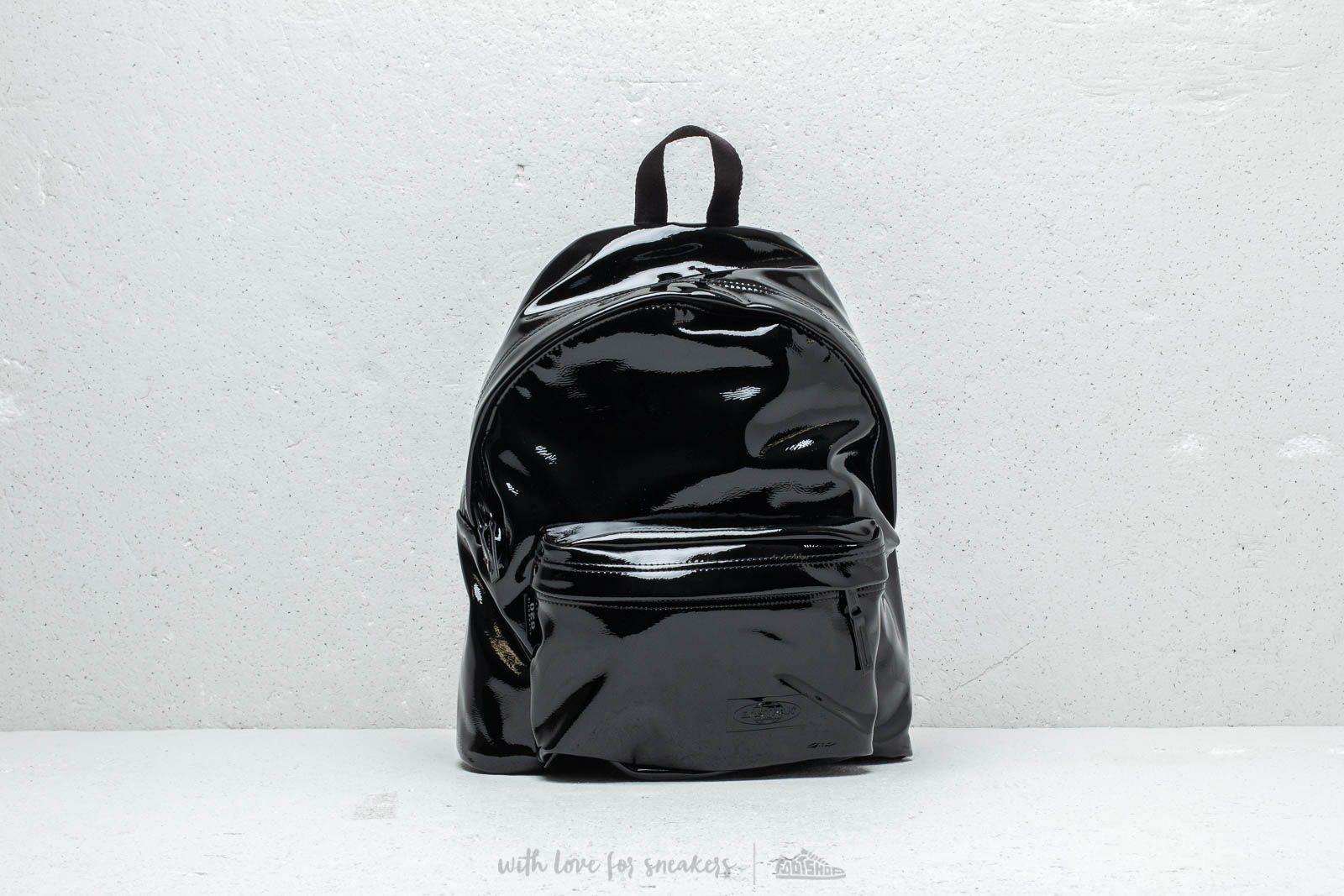 Eastpak Padded Pak´R Backpack