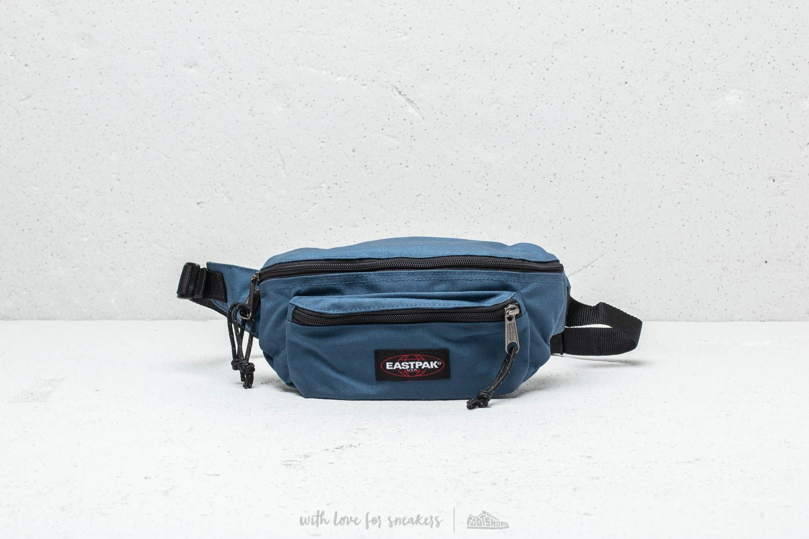 Bag Blue Doggy Planet Footshop Eastpak wYSxcX4qnC