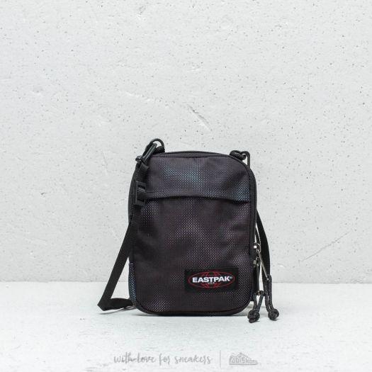 Transmulti Bag Eastpak Buddy Footshop Eastpak Buddy fPIUwqnW