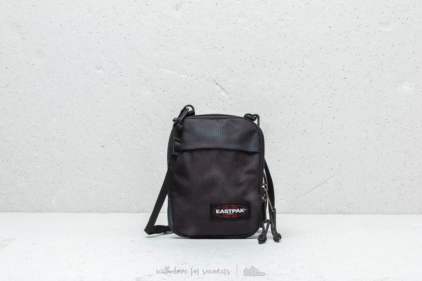 Eastpak Buddy Bag Transmulti