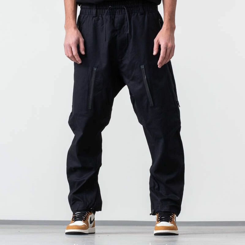 Nike ACG Cargo Pants Black